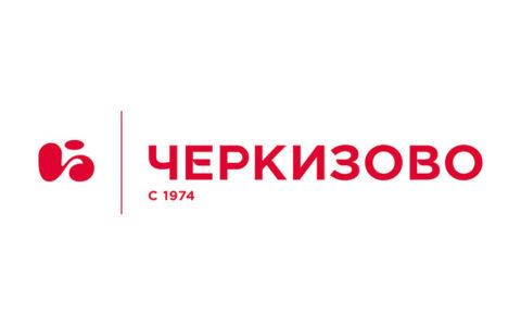 cherkizovo2_logo