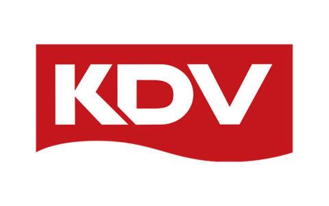 kdv_logo_1