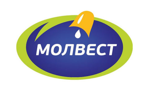 molvest_logo