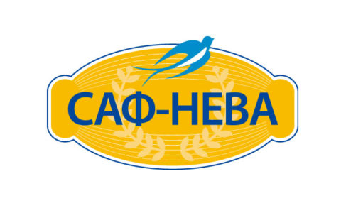 safneva_logo