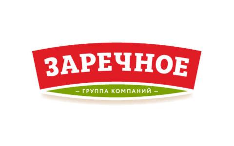 zarechnoe2_logo